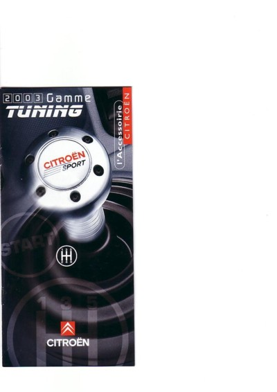 ftuning_1065012071_catasax1