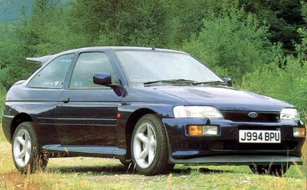 powel_1066​247588_6_f​ord_escort​_cosworth