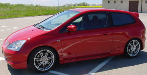 vince50_1068814558_civic_type_r_rouge