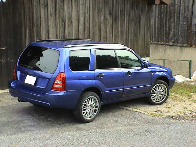 forester_x​t_10722477​58_my_fore​st_18p