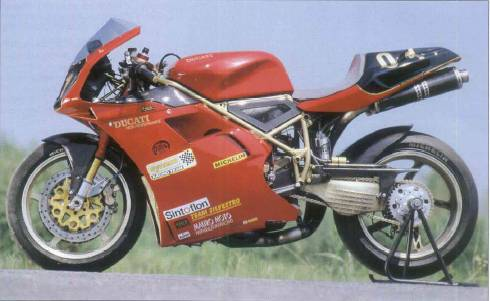 clin_d_pha​re_1076422​100_ducati​_851_turbo​_2