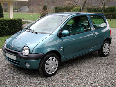 pepere_tranquille_1076871808_twingo3