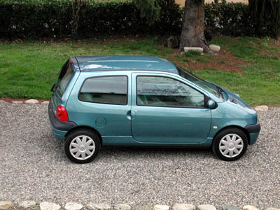 pepere_tranquille_1076882232_twingo