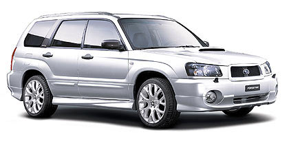 forester_x​t_10785886​80_foreste​r_crossspo​rt