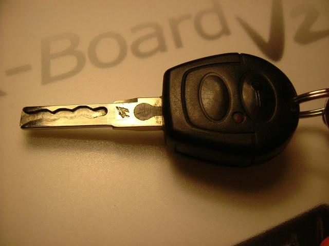 chaced_1082846404_key