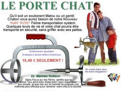 jerome_met​hode_10815​39056_port​echat