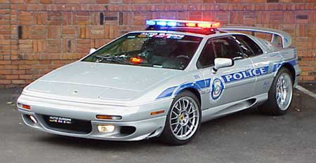 papy_mobile_1081453910_us_police_esprit_01