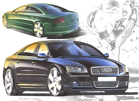 dsts_1085421975_audi_a8_coupe_2005