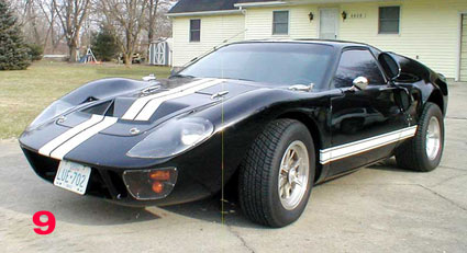 shelby_600_1085514835_gt40_9_2