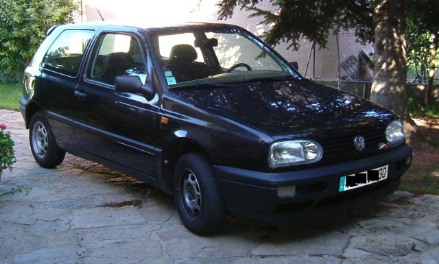 chaced_1093199593_golf1