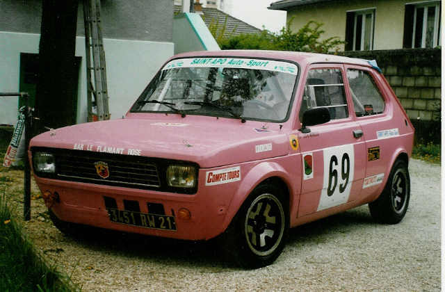 rosso_racing_1092326231_127_rose