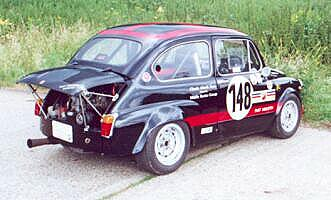 rosso_racing_1093157781_abarth1000tcr_200