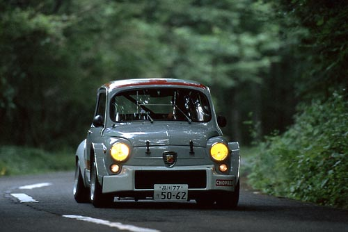 rosso_racing_1093228682_abarth600