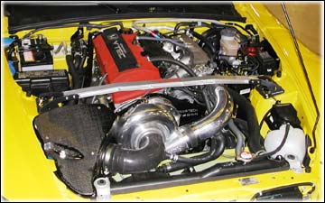 s2000_1093438966_s2000_supercharger