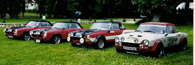 rosso_racing_1094057108_club_124