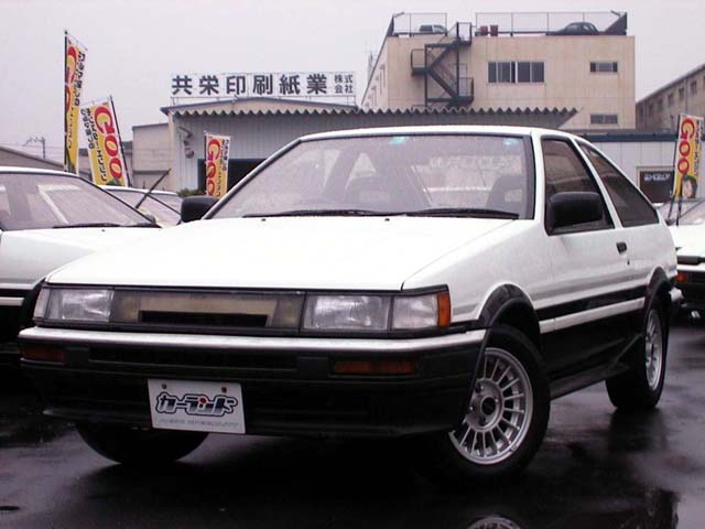 ae86_levin_1097449246_levin_1