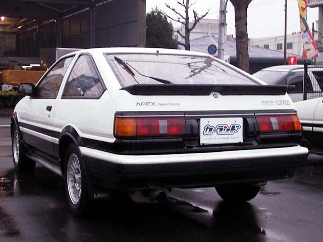 ae86_levin_1097449282_levin_2