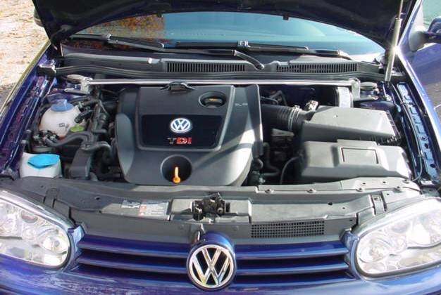 volkswagen golf iv  1997-2004   topic officiel