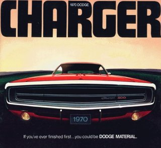 quicks16_1​100199572_​70_charger​_brochure