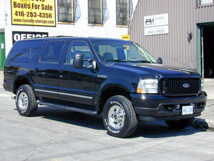 plmotors_1​102077533_​2002_ford_​excursion