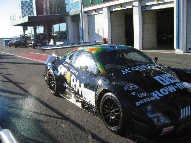 justeau_1106569803_lister_red_racing