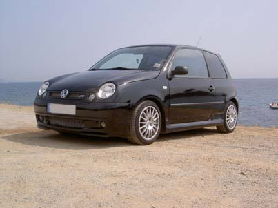 lupo_abt._1106020001_image_f_a3