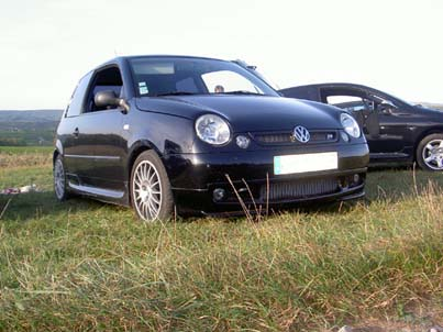 lupo_abt._1106020093_image_f_a1