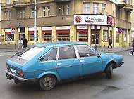 roulax_1106332088_renault_30_blue_030307