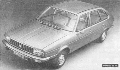 roulax_1106332177_renault_20_nb