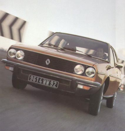 roulax_1106332329_renault_30_cover