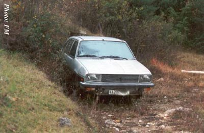 roulax_1106332398_renault_20_4x4