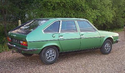 roulax_1106332440_renault_30_1976_green