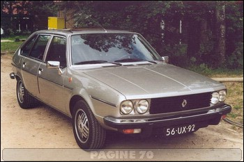 roulax_1106332748_renault_30ts