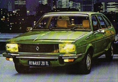 roulax_1106333647_renault_20_green