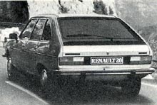 roulax_1106333855_renault_20ts_1983_arg