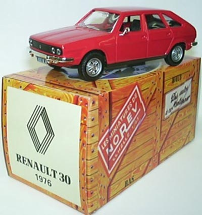 roulax_1106336795_norev_20renault_2030