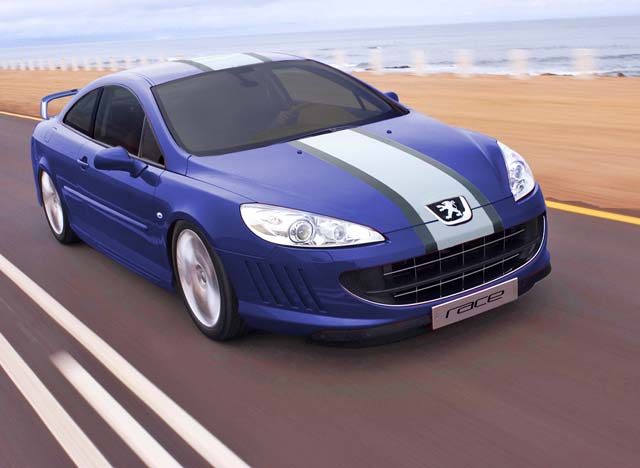 rom_in_1109187704_peugeot_407_coupe_race