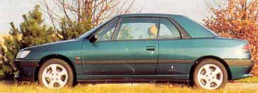 roulax_1107379713_peugeot_306_cabriolet_hard_top