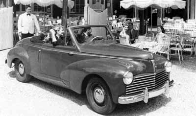 roulax_1107379746_peugeot_203_cabriolet_1951