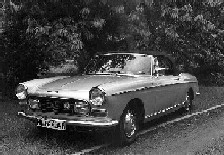 roulax_1107379869_peugeot_404luxe_cabriolet_nb
