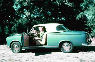 roulax_1107379948_peugeot_403_cabriolet_1957
