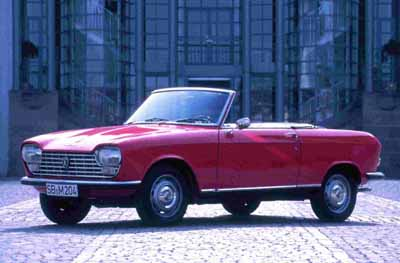 roulax_1107380231_peugeot_204_cabriolet_1967