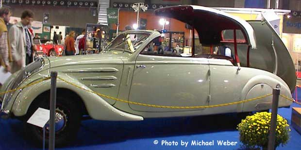 roulax_1107380299_peugeot_402_cabriolet_1938