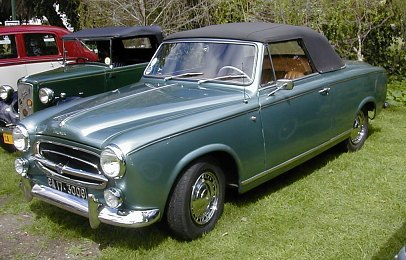 roulax_1107380845_peugeot_403_cabriolet_1960