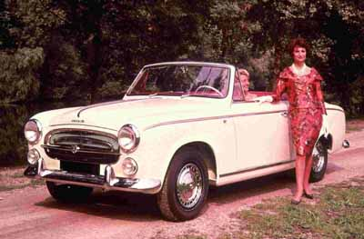 roulax_1107380871_peugeot_403_cabriolet_1958