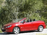 roulax_1107380986_peugeot_307cc_red