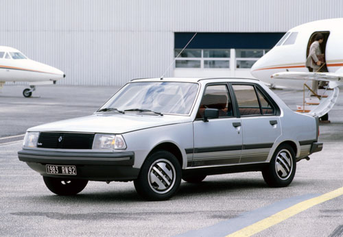 roulax_1109183220_renault_18_turbo_ouverture