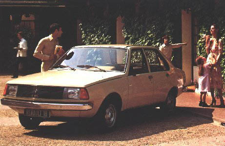 roulax_1109183658_renault_18_bj1