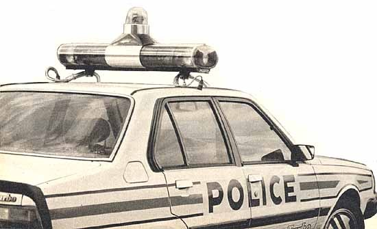 roulax_1109184488_fan_turbo_renault_1085442075_r18t_police2