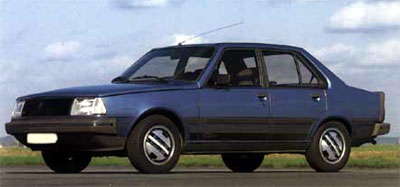 roulax_1109184635_renault_18_turbo1_blue